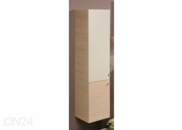 Kylpyhuoneen kaappi PORTO MA-53418