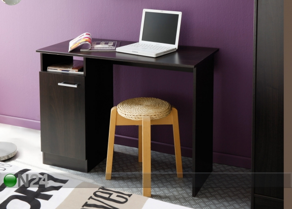 Työpöytä INFINITY MA-54628