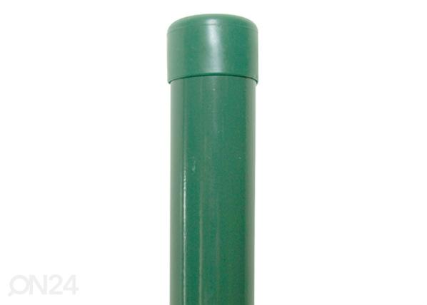 Tolppa PO-54788