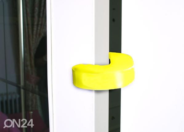 Kuminen ovisäädin SB-55012