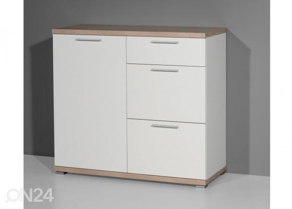 Lipasto TOP SM-55660