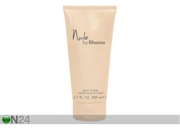 Rihanna Nude ihupiim 200ml NP-56054