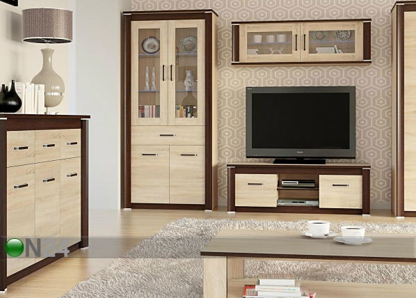 TV-alus FT-56164
