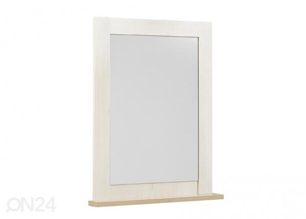 Peegel Ellen MA-56570