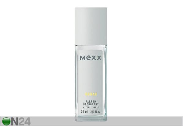MEXX Woman deodorantti 75ml NP-56730