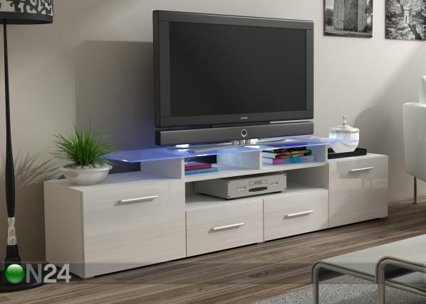 TV-taso TF-57625