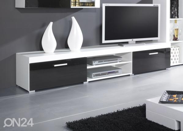 TV-taso TF-57708