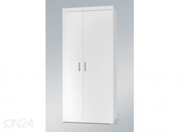 Шкаф платяной TF-57758