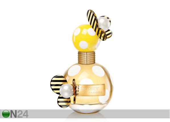 Marc Jacobs Honey EDP 50ml NP-58053