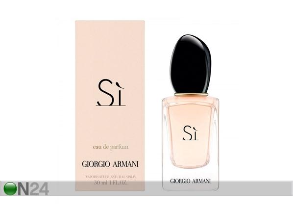 Giorgio Armani Si EDP NP-58440