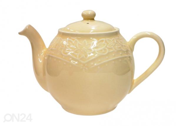 Teekannu MADEIRA ET-58462