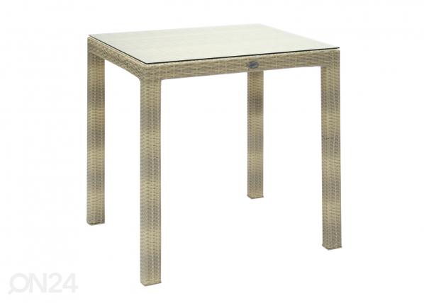 Садовый стол Wicker EV-59391