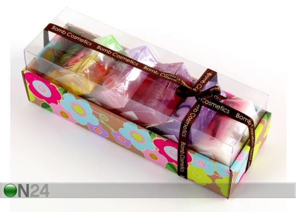 Saippua lahjapakkaus YA-59793