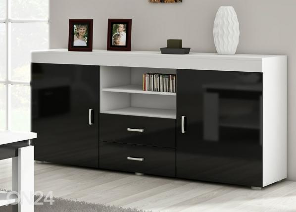 Lipasto TF-59941