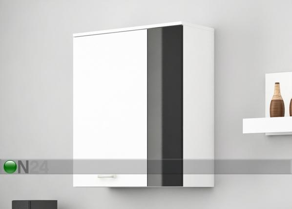 Seinakapp TF-60003