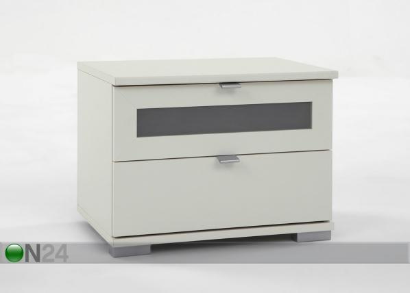 Yöpöytä BOX SM-60084