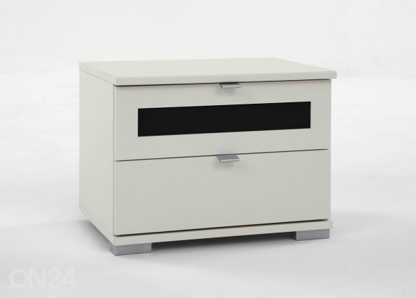 Yöpöytä BOX PLUS SM-60087