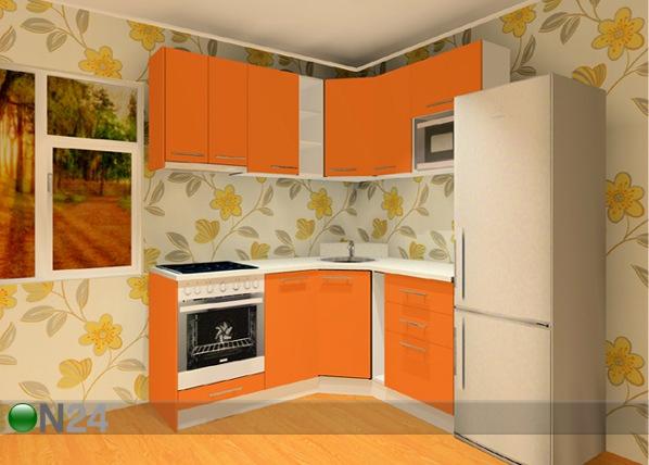 Köögimööbel Helina AR-60245