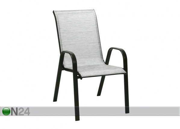 Садовый стул Dublin EV-61012