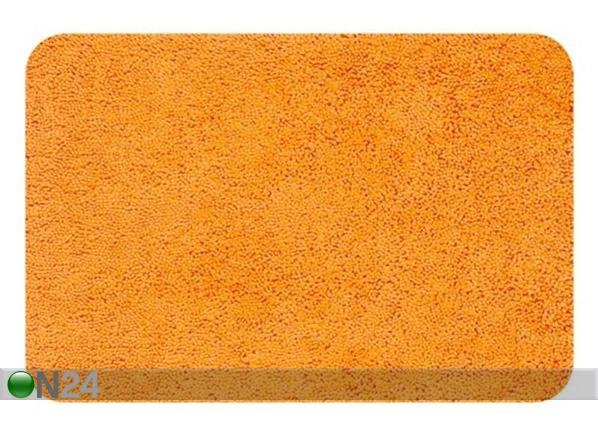 Spirella vaip Gobi oranž UR-61320