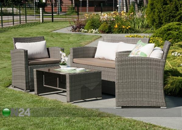 Садовая мебель Viki EV-61342