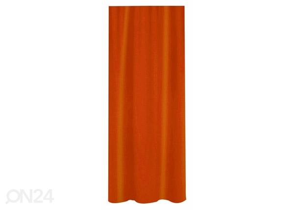Spirella vannikardin Primo oranž tekstiil UR-61368