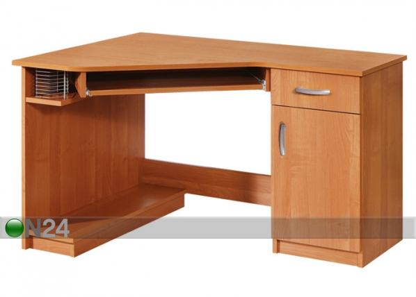 Työpöytä TF-61735