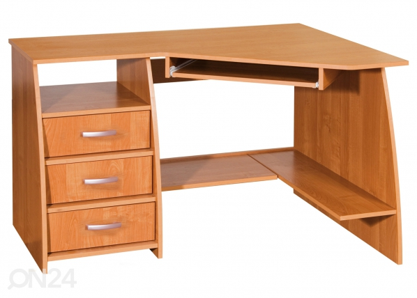 Рабочий стол TF-61737