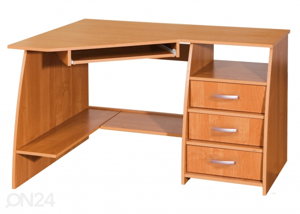 Рабочий стол TF-61738