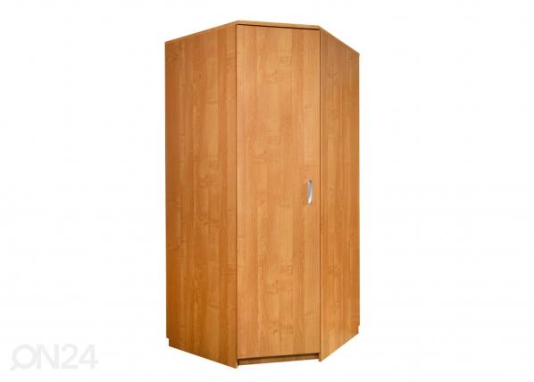 Угловой шкаф платяной TF-61750
