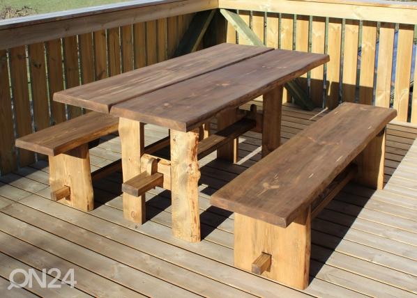 Садовая мебель MP-62035