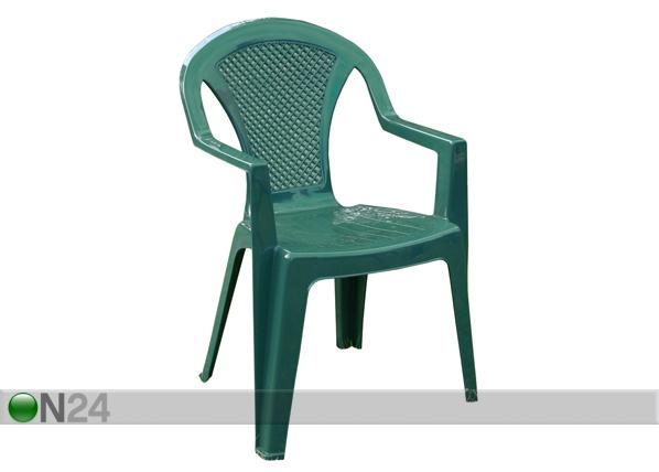Садовый стул Ischia EV-62965