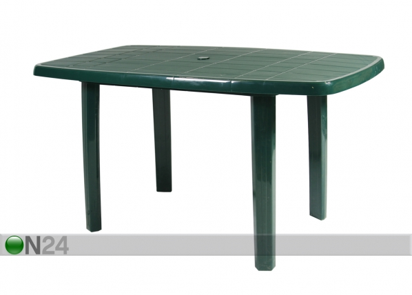 Puutarhapöytä SORRENTO EV-62967