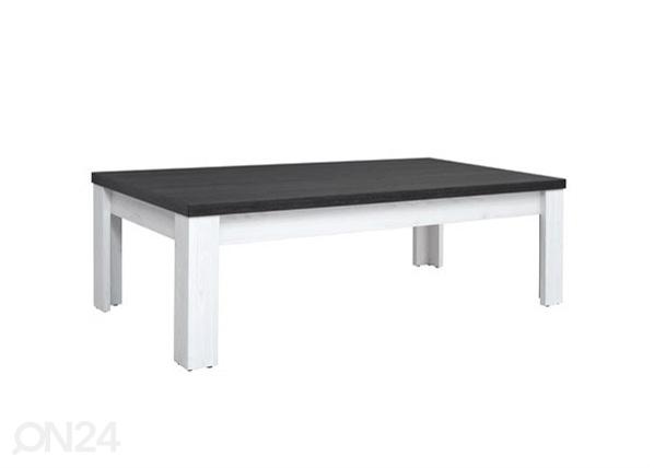 Sohvapöytä, BRW