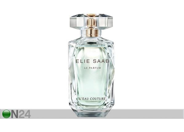 049dd6530de Elie Saab Le Parfum L'Eau Couture EDT 50 ml NP-64278 - ON24 ...