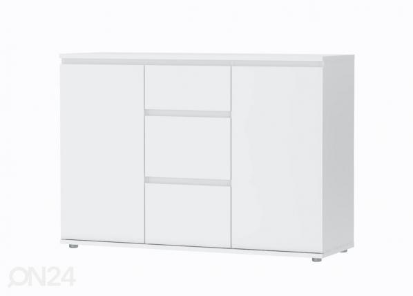 Lipasto NOVA AQ-64283
