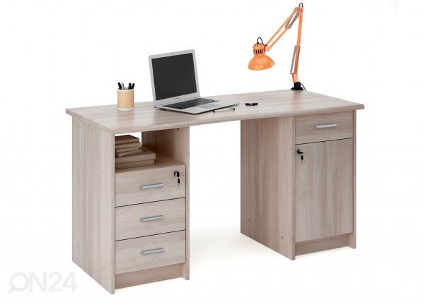 Työpöytä MONACO CM-64403