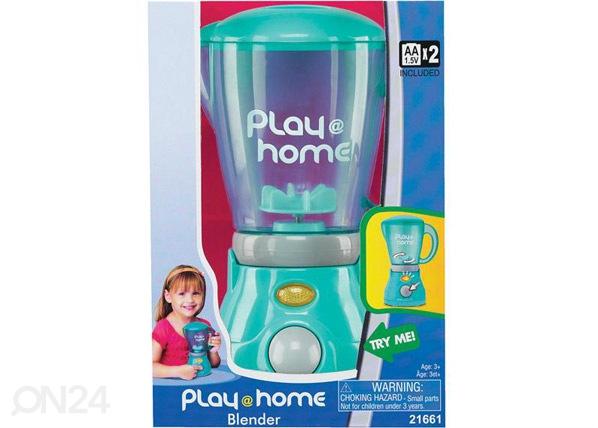 Sekoitin KEENWAY Play@home SG-67648
