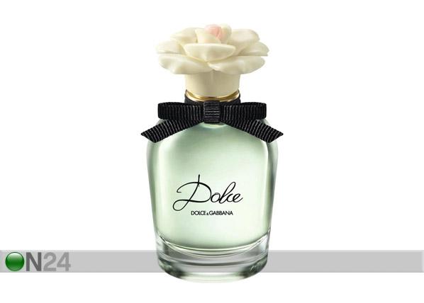 Dolce & Gabbana Dolce EDP NP-67674