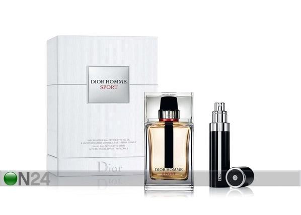 Christian Dior Homme Sport 2012 pakkaus NP-67675