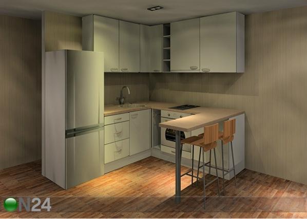 Köögimööbel Ave AR-67690