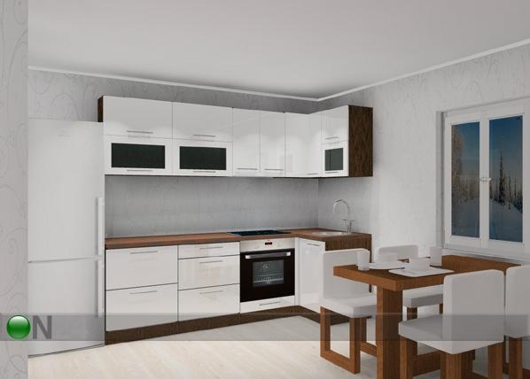 Köögimööbel Oper AR-67795