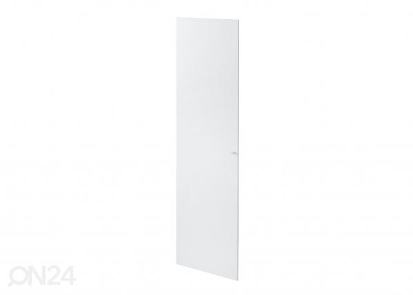 Дверь для шкафа Save h 220 cm AQ-67838