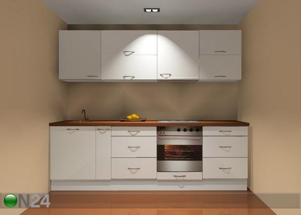 Baltest köögimööbel Illumina AR-67976