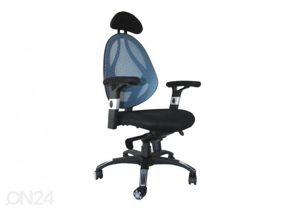 Рабочий стул KK-68850