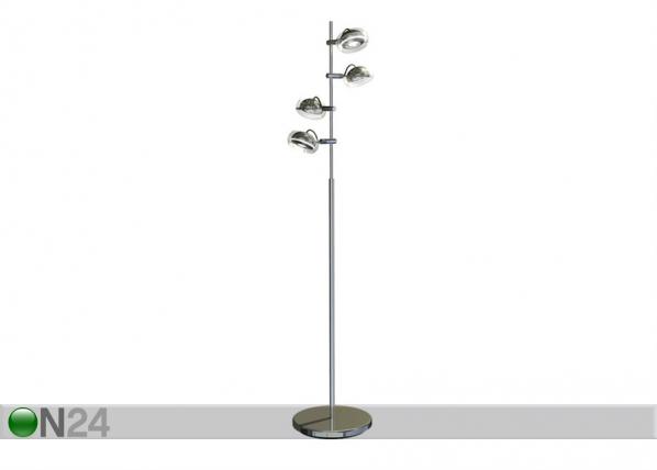 Luminee LED põrandalamp LH-68895