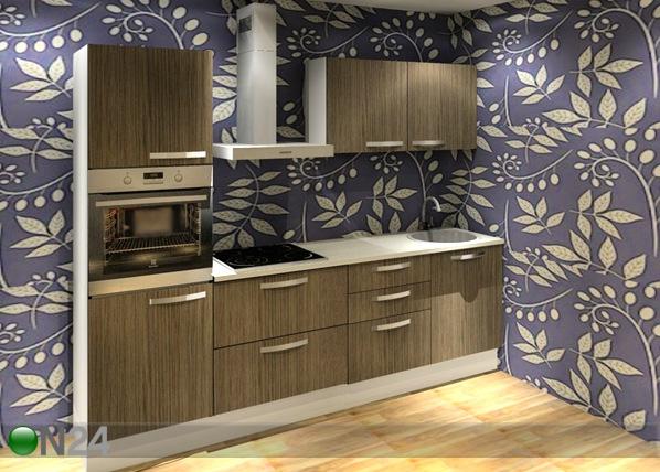 Baltest köögimööbel Otto TL AR-69320