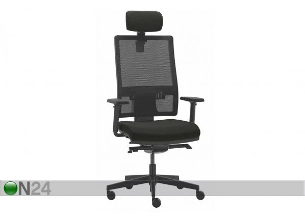 Рабочий стул Adapt EG-69692