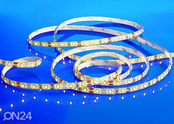 LED-valoketju LH-69906