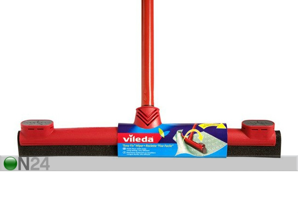Lattiankuivain VILEDA+varsi SY-69932
